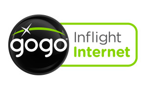 Discounts on Inflight Internet, Shapewear & a FUD