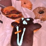 Voodoo Doughnuts: Portland's Magical Goodness