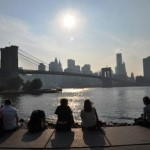 Walking Tour of Brooklyn with Context Travel