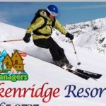 Here's a Source for Breckenridge Lodging Deals