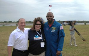 #NASATweetup:Registration Opens June 1 for NASA Tweetup for Final Space Shuttle Launch