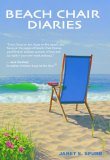 "Pack Along ""Beach Chair Diaries"" On Your Next Trip to the Beach"