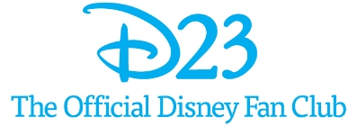 d23.disney.go.com