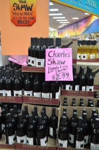 First Trader Joe's in Florida Now Open in Naples