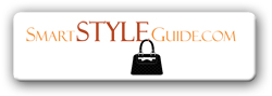 SmartStyleGuide.com Offers Budget-Friendly Beauty and Fashion Advice for Women on the Go