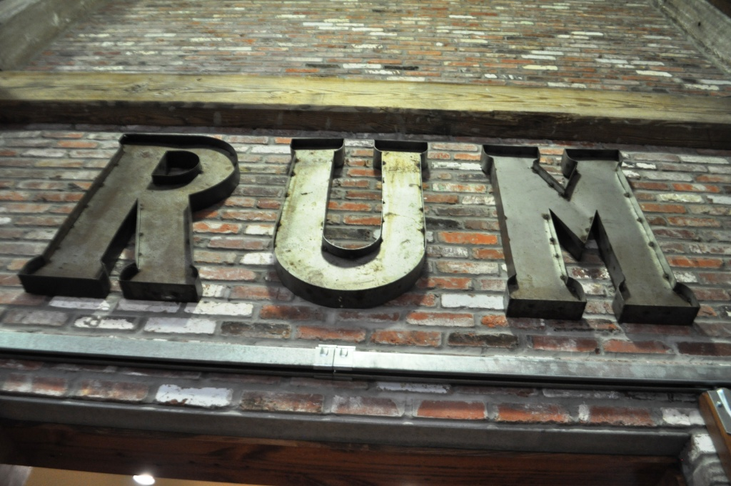 Like Rum? Plan a Visit to the Louisiana Spirits Distillery in Southwest Louisiana
