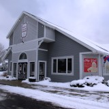 A Paula Deen Store in Buffalo? Yup. It's in Clarence, N.Y.