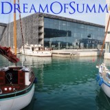 #IDreamOfSummer Giveaway for $100 in Best Western Gift Cards