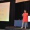 What I Learned from Miss Lori During the SheCon 2012: New Media & Brand Expo