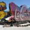 Appreciate Las Vegas Heritage and Culture with Neon Museum Tour